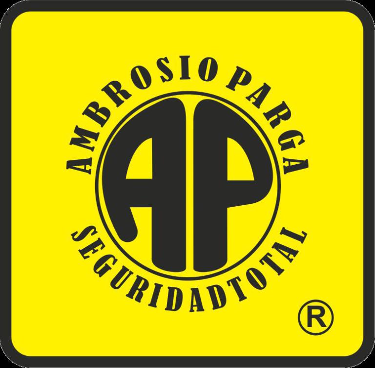 Ambrosio Parga