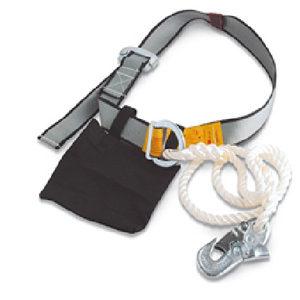 cinturon-estructurero