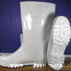 bota-blanca-sin-punta-acero.jpg
