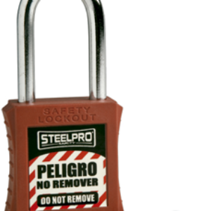 candado-steelpro-x10.png