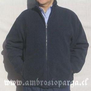 chaqueta-polar.jpg