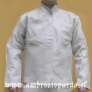 chaqueta-soldador-cuero.jpg