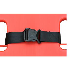cinturon-de-seguridad-para-tabla-espinal.png
