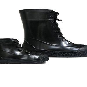 cubre calzado segusa