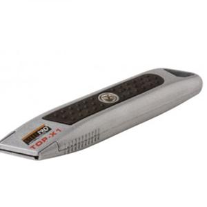 cuchillo-cartonero-x1.png
