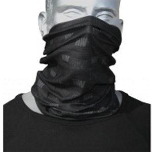 head-wear-hw.jpg