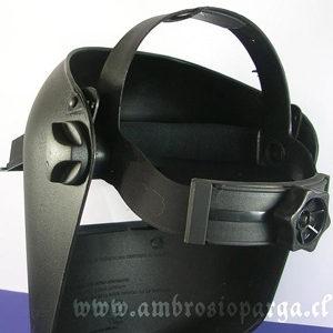 mascara-soldador.jpg