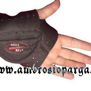 munequera-power-belt.jpg