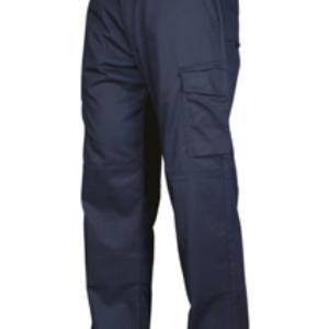 pantalon-docker-cargo-gabardina.png