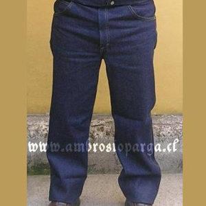 pantalon-jeans-14oz.jpg