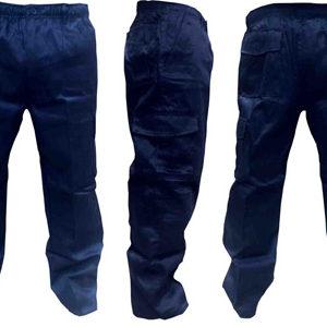 pantalon-poplin-cargo.jpg