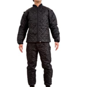 pijama-termico.png