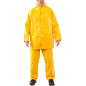 traje-de-lluvia-amarillo.png