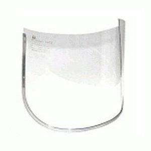visor-policarbonato-ribete-aluminio.jpg
